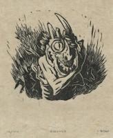 Bean - ghouls - image_