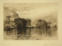 Colman - the Lakeside - image