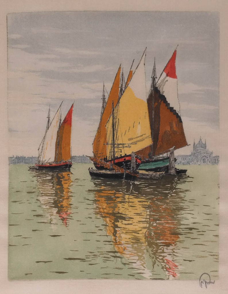 Figura - sailboats - image_