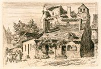 hamerto-toulon-sur-arroux_-2