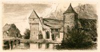 hamerton-chateau-of-igornay_-2