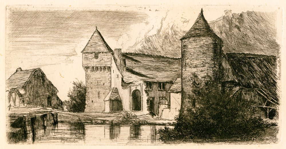 hamerton-chateau-of-igornay_-2