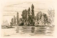 hamerton-river-shore-near-digoin_-2