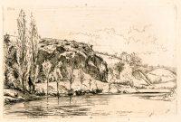 hamerton-roche-maladroite_-2