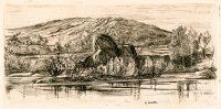hamerton-rock-in-midstream_-2