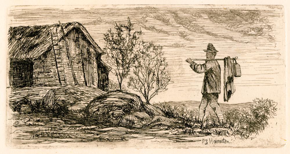 hamerton-seeking-shelter_-2