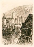 hamerton-towers-of-autun_-2