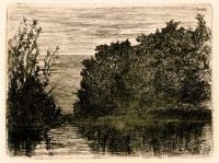 hamerton-twilight-on-the-river_-2