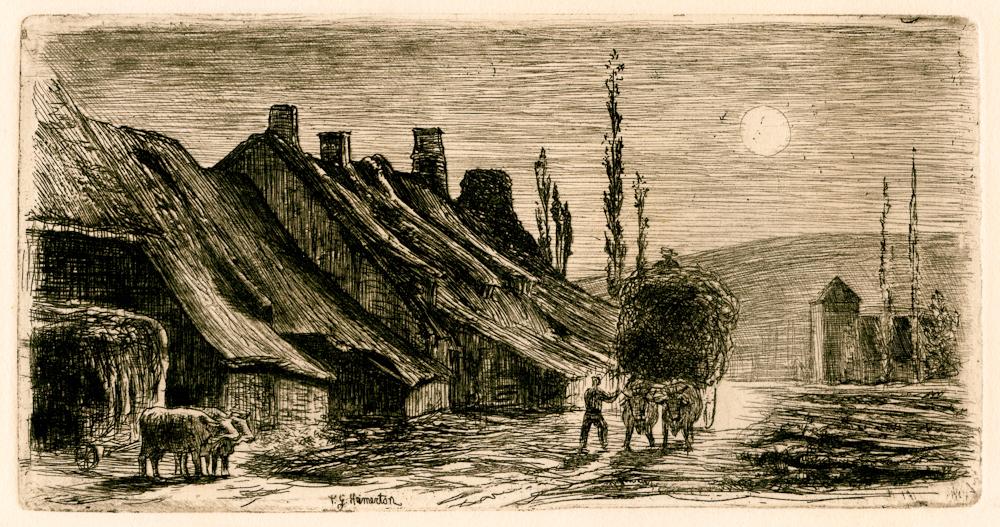 hamerton-voudenay-le-chateau_-2