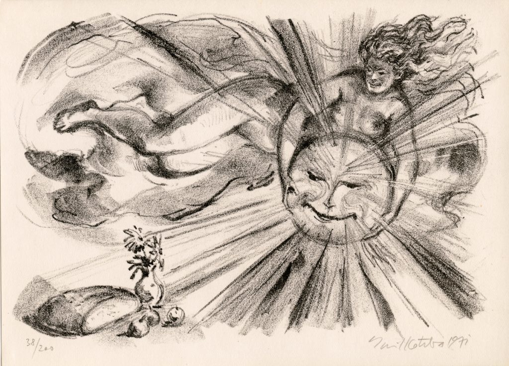kotrba-emil-allegorical-nude-figure-with-sun-lithograph180-2