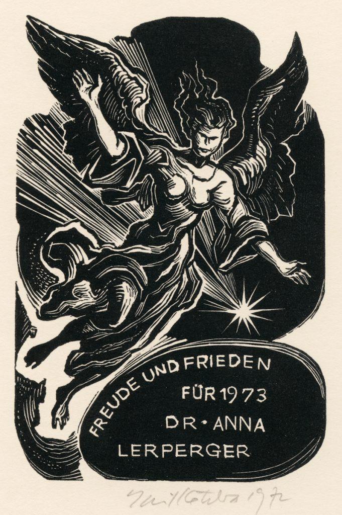 kotrba-emil-angel-1973-lerperger-wood-engraving-119-2