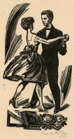 kotrba-emil-dancing-couple-free-graphic-100