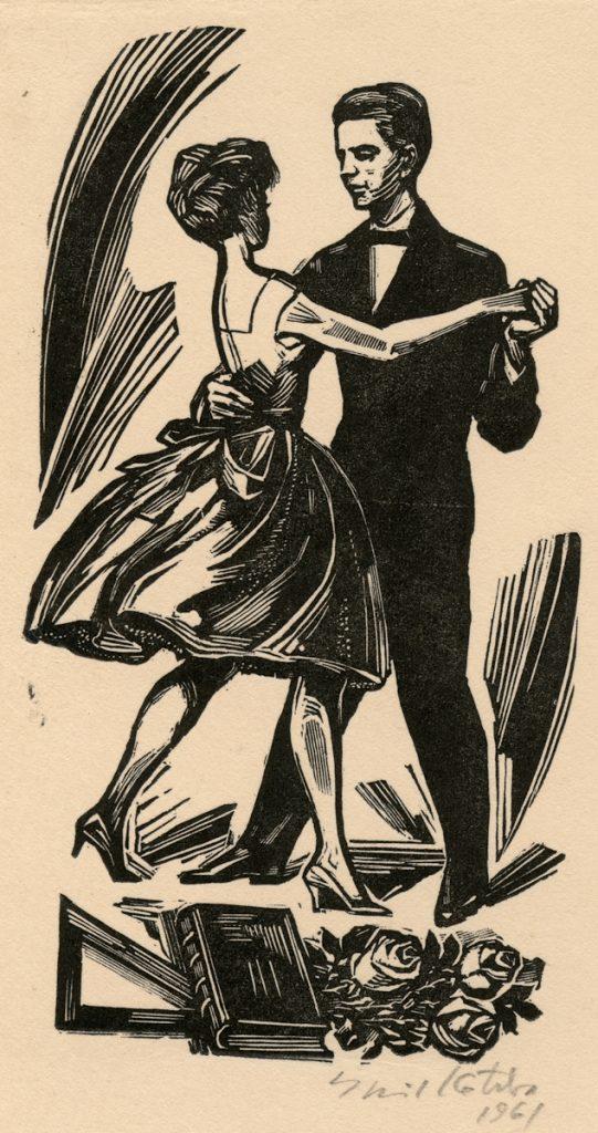 kotrba-emil-dancing-couple-free-graphic-100