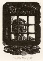 kotrba-emil-man-in-prison-rhebergen-102-2