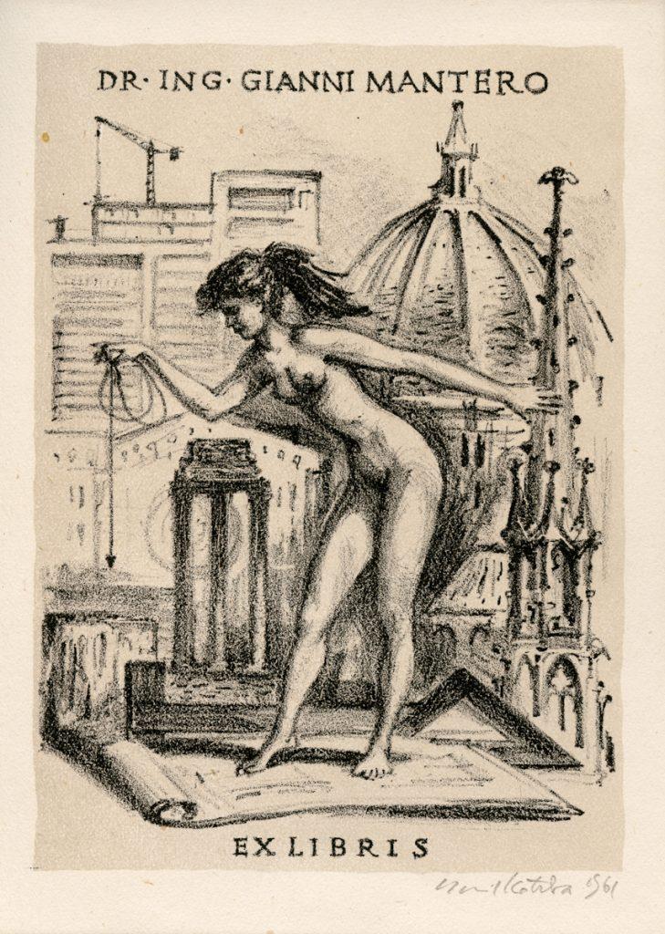 kotrba-emil-nude-architecture-mantero-lithograph-106