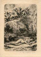 kotrba-emil-nude-chariot-097