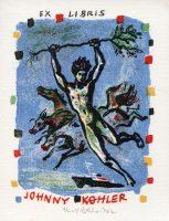kotrba-emil-nude-man-horses-kohler-99