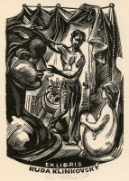 kotrba-emil-sculptor-nude-model-klinkovsky-wood-engraving-103-2