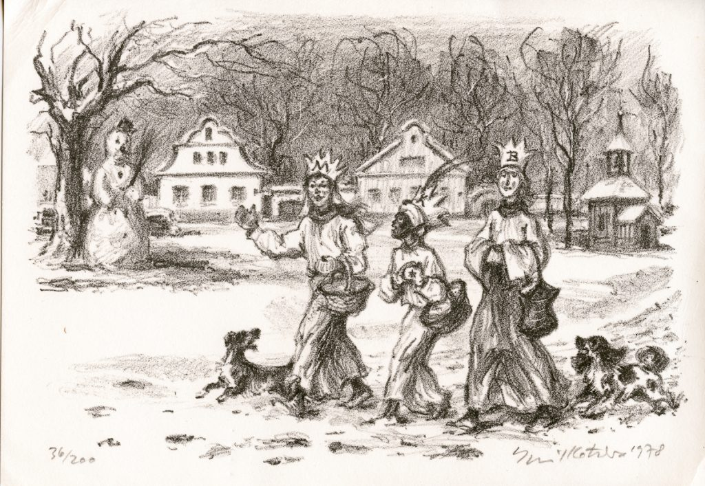 kotrba-emil-winter-holiday-costumes-lithographs-178