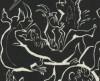 Kotrba - Peacable kingdom, 1973 - wd eng - 4_
