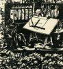 Lebek, Johannes - Erinnerungen 5218-2