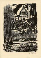 Lebek, Johannes - press - 212