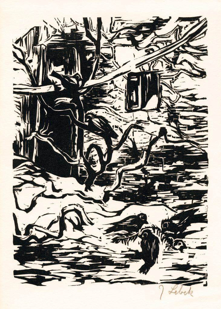 Lebek, Johannes - winter - 202