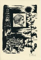 Lebek, Johannes - wood shop - - 214