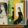 Minaux Lithographer - book - h_