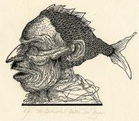 Moyer - the Naturalist-pisci-2