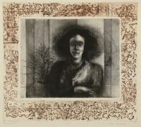 Muirhead, B - Reflection - image_