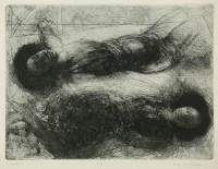 Muirhead, b - Sleeper - image_