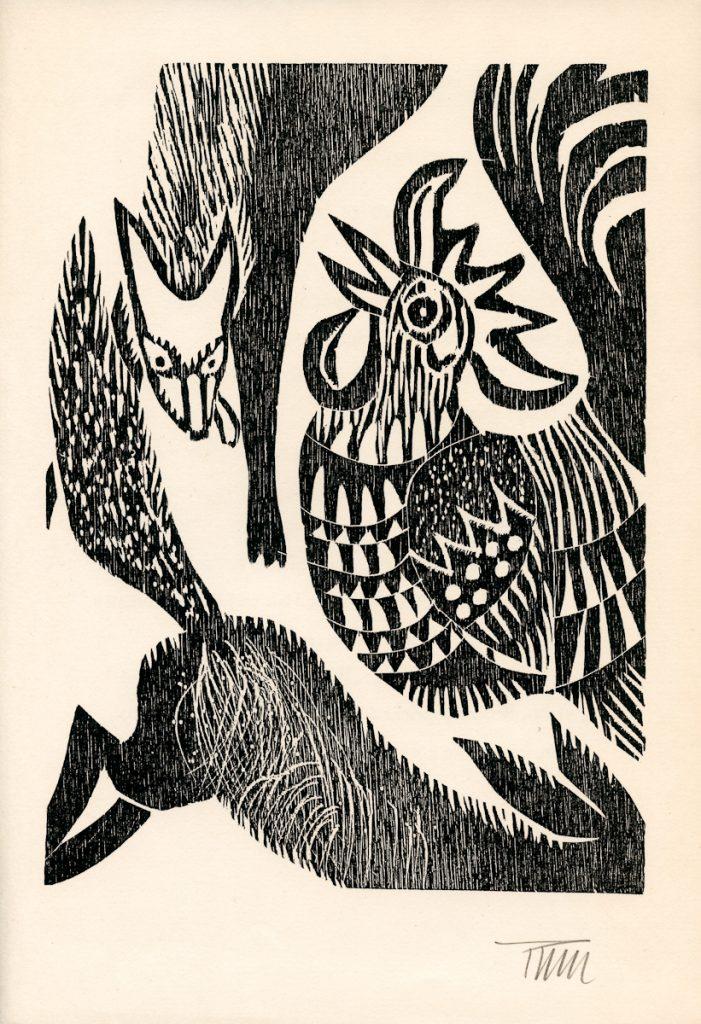 Pohl, Alfred - Der ewige Friede - 236