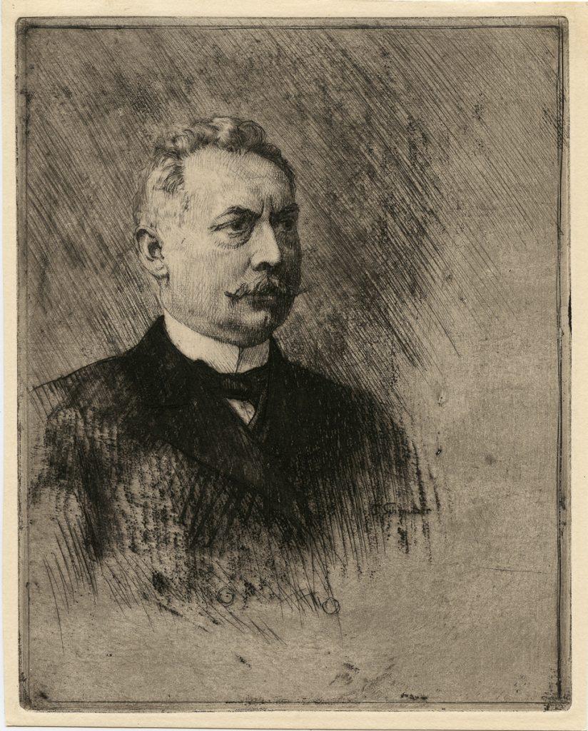 Schmutzer, Ferdinand - 378
