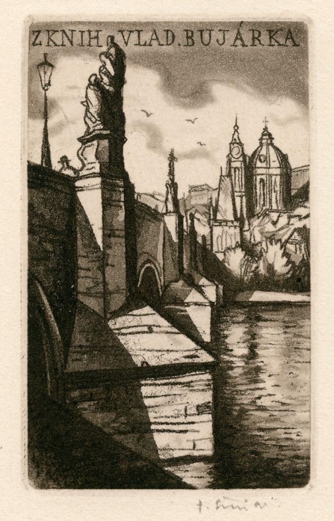 simon-pavel-charles-bridge-096