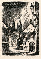 simon-pavel-church-snow-088-2