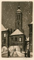 simon-pavel-church-tower-snow-091-2