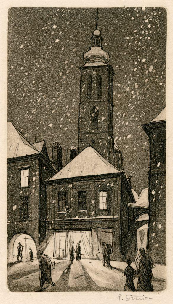 simon-pavel-church-tower-snow-091-2
