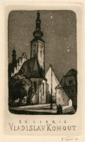 simon-pavel-church-tower-street-lamp-093-2
