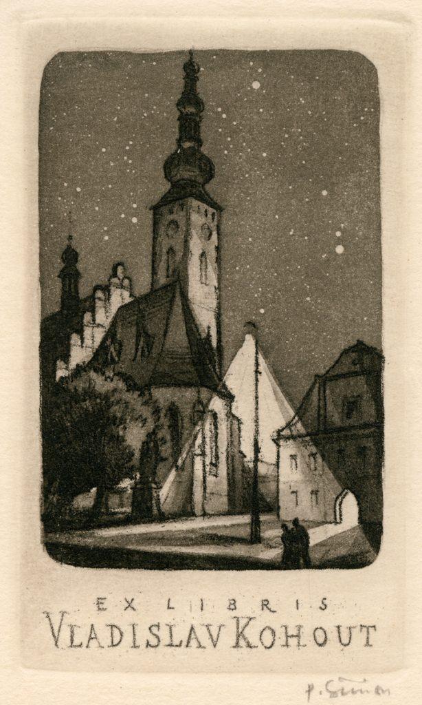 simon-pavel-church-tower-street-lamp-093-2