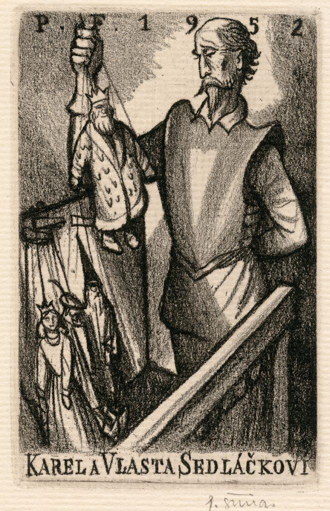 simon-pavel-etching-quixote-marionettes-147-2