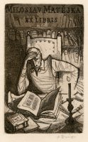 simon-pavel-etching-quixote-reading-by-candlelight-144-2