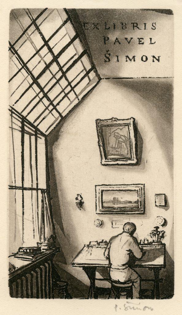 simon-pavel-etching-artist-in-studio-143-2