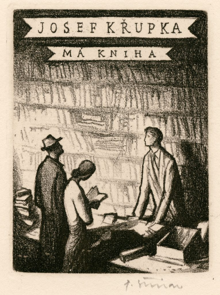 simon-pavel-library090-2