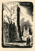 simon-pavel-wood-engraving-couple-viewing-ruins-136-2
