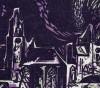 Zimmer, Erich - Vergessene Kathedralen_-3