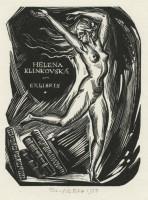 kotrba - nude, books,_klinkovska, image